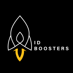 Id Boosters